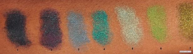 Fyrinnae Dualcolors 1a