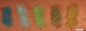 Fyrinnae Dualcolors 1bx 2