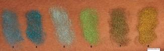 Fyrinnae Dualcolors 1bx