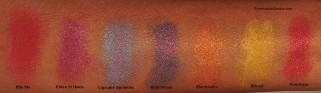 Fyrinnae Shimmer 0511b