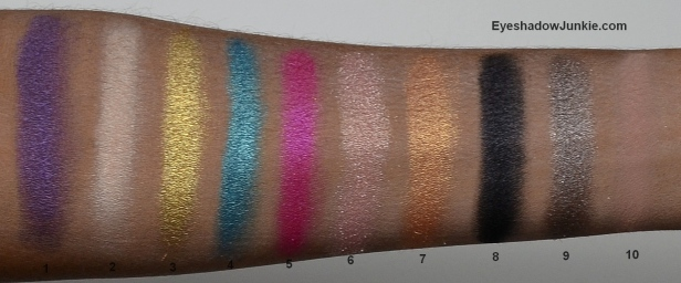 Urban Decay Vice Palette (2)