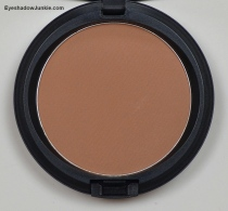 Mac Blot Powder Dark
