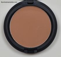 Mac Blot Powder Dark