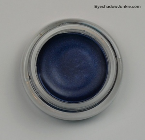 Maybelline Color Tattoo Metal - Electric Blue #75