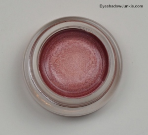 Maybelline Color Tattoo Metal - Inked in Pink #55