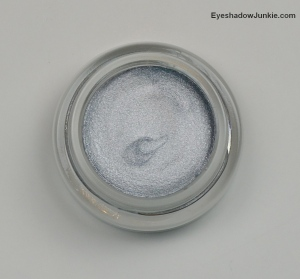 Maybelline Color Tattoo Metal - Silver Strike #60