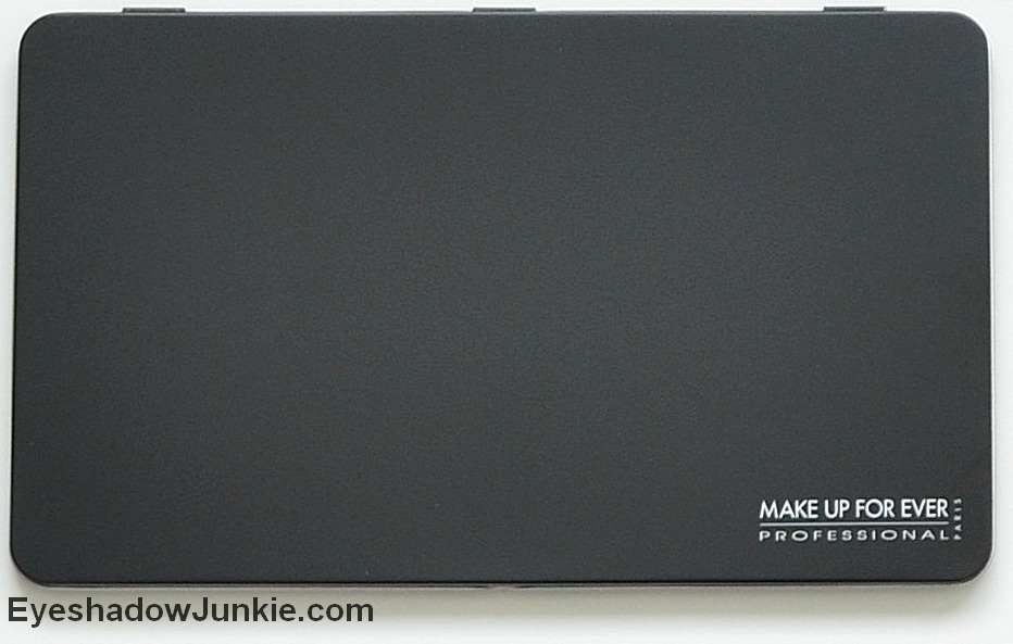 Make Up Forever Empty Magnetic Palette