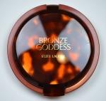 EL Bronze Goddess 1