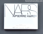Nars PH Box