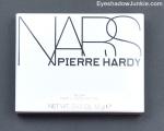 Nars PH Box