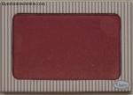 theBalm Instain Blush Pinstripe
