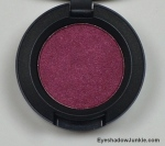 Mac Crimson Tryst