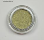 Gold Hercule #32
