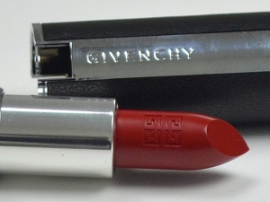 Givenchy Grenat Initie