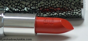 Givenchy Rouge d'Exception #308