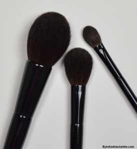Suqqu Brush