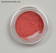 Nordic Angel Blush