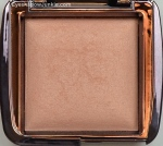 Hourglass Ambient Radiant Light
