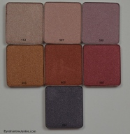 Inglot Neutral 2 labeled