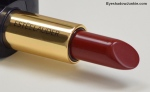 Estee Lauder Pure Color Envy Red Ego