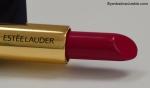Estee Lauder Pure Color Envy Tumultouos Pink