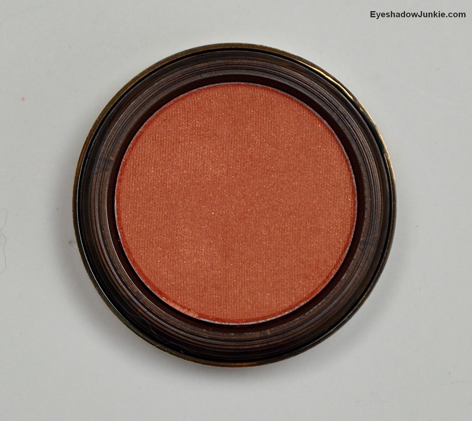 Fashion Fair Beauty Blush « Eyeshadow Junkie