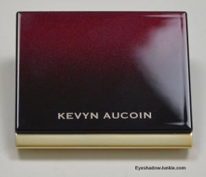 K Aucoin case
