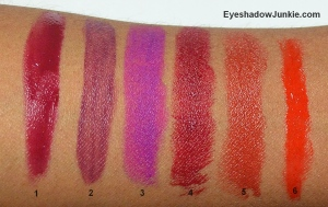 fall-lipstick-2016-swatchjpg