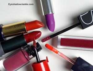 fall-lipstick2016