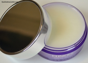 Clinique balm 2
